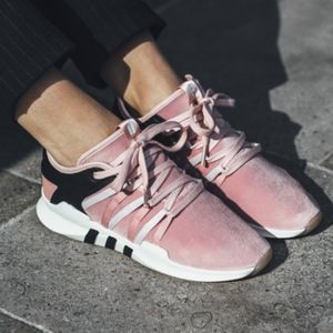 Women's Adidas EQT Lacing ADV (Size 9)